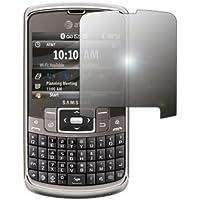 Premium Riutilizzabile LCD protezione schermo a specchio per Samsung Jack i637
