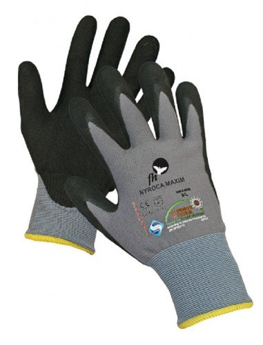 guanti-protettivi-nyroca-con-mikroporoeser-rivestimento-in-nitrile-polsino-a-maglia