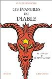 Les Évangiles du diable, suivi de