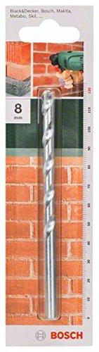bosch-2-609-255-434-broca-para-piedra-segun-la-norma-iso-5468