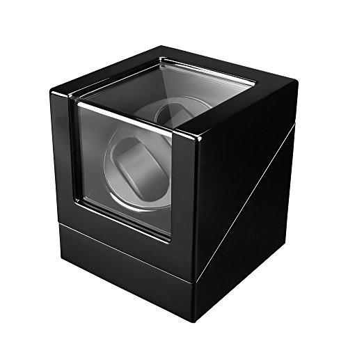 firwaytm-coffret-watch-winder-remontoir-pour-2-montres-automatiques-moteur-silencieux-finition-de-qu