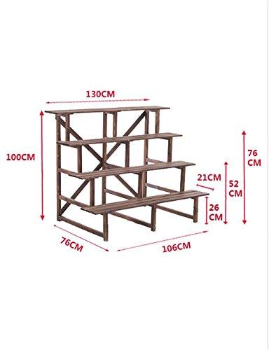 bastidores-de-flores-estantes-de-flores-de-salon-multilayer-assembly-piso-escalera-madera-maciza-flo