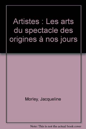 """<a href=""""/node/79830"""">De mémoire de... artistes</a>"""