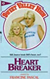 Heartbreaker (Sweet Valley High)