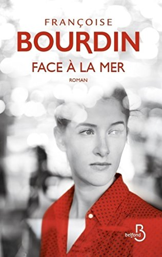 Face à la mer (ROMAN) (French Edition)