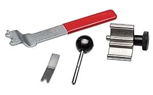 outils de calage kit courroie de distribution auto et moto. Black Bedroom Furniture Sets. Home Design Ideas