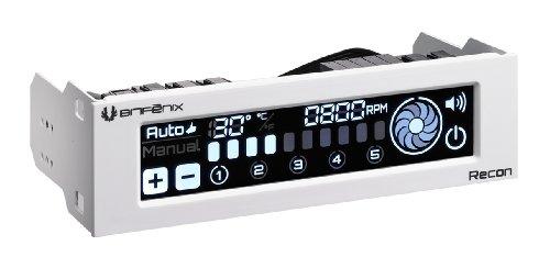 BitFenix - Rhéobus - Refroidisseur pour boitier PC