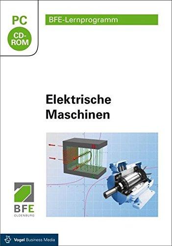 elektrische-maschinen