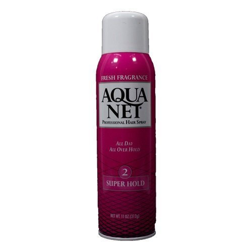 aqua-net-super-hold-aerosol-11-oz-by-aqua-net