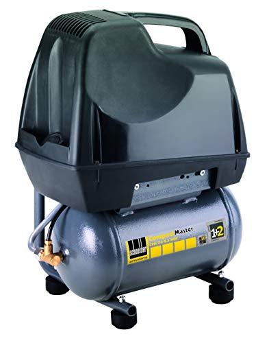 Schneider Impresión Aire GmbH 1121020071Schneider