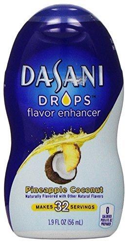 dasani-drops-pineapple-coconut-19-fl-oz-by-drops