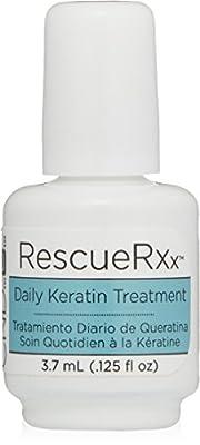 CND RescueRXx Aceite de