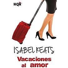 Vacaciones al amor (HQÑ)