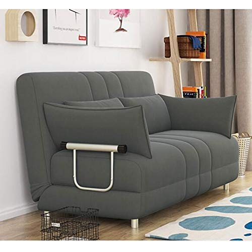 K-Y Sofá Sofá Cama Louis Fashion Apartamento de Gran tamaño, Moderno, sofá...