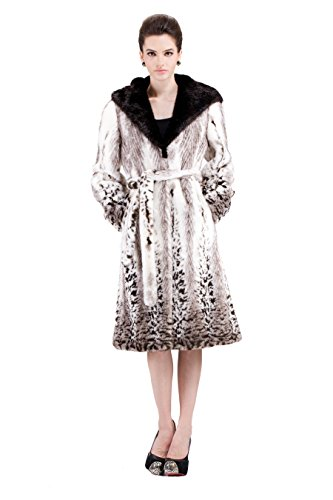 adelaqueen-womens-white-mink-faux-fur-coat-full-length-with-snow-leopard-print-size-xxl