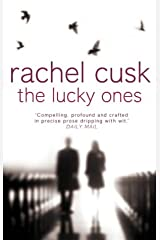 The Lucky Ones Paperback