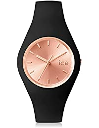 Montre bracelet - Unisexe - ICE-Watch - 1583
