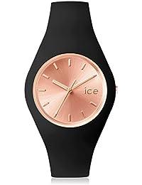 ICE-Watch Chic - Reloj para mujer, color rosa / negro