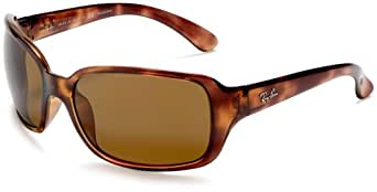 Ray-Ban Women's Sunglasses: RayBan: Amazon.co.uk: Clothing