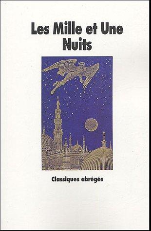 """<a href=""""/node/13069"""">Les mille et une nuits</a>"""