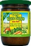 Rapunzel Klare Suppe, ohne Hefe, 300 g