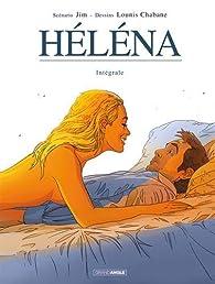 Héléna - Intégrale par  Jim