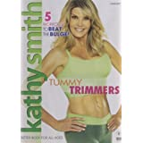 Kathy Smith: Tummy Trimmers