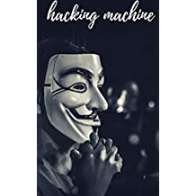 Hacking with raspberry pi: Hack any wifi,compter, computer and many more with potable hacking machine