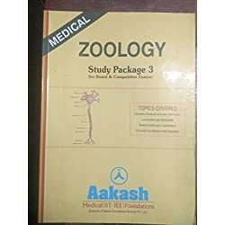 AKASH STUDY MATERIAL FOR CLASS XI AND XII AND NEET