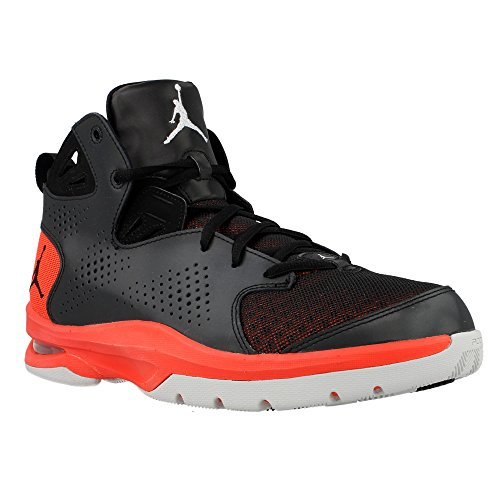 Jordan Ace 23 II