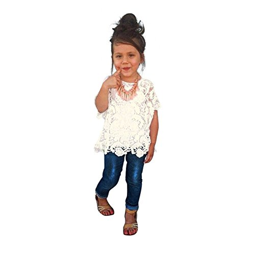 chic-chic-fille-enfant-ensemble-en-3-pcs-debardeur-bretelle-t-shirt-floral-tops-jeans-troue-populair