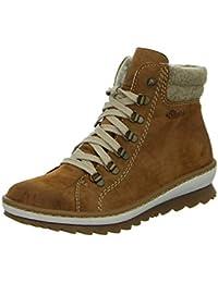 Suchergebnis auf Amazon.de für  sommerstiefel - 36   Stiefel ... 3c831419d6