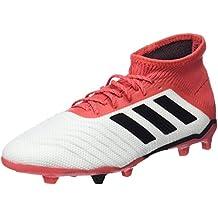 Suchergebnis auf für: adidas predator rot schwarz