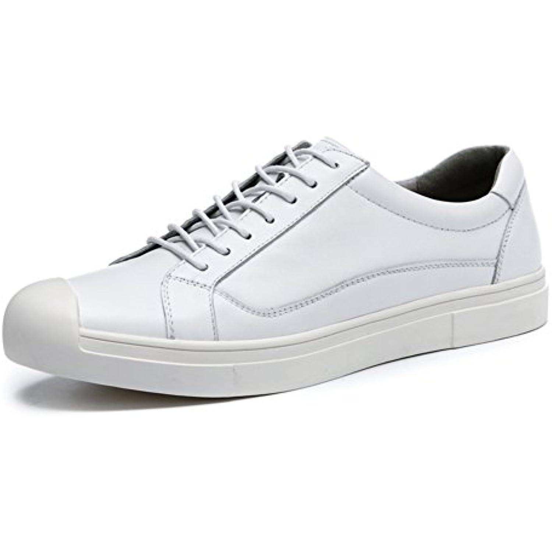 Chaussures En Été Modepetites Cuir Sport S0qdSw
