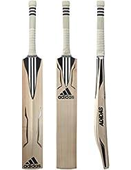 adidas XT Club Junior Bate de Cricket