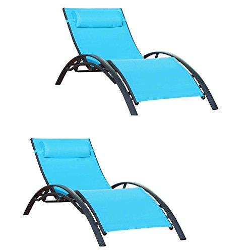 dcb-garden-lot-de-2-chaises-longues-turquoise-170-x-70-x-30-cm-sunlight-turx2