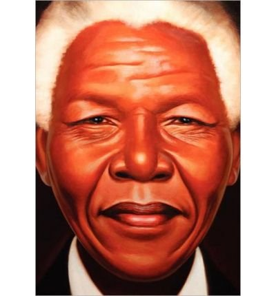 [(Nelson Mandela )] [Author: Kadir Nelson] [Jan-2013]