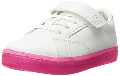 Buy Stride Rite Kids' Lighted Casual