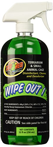 wipe-out-1-terrarium-cleaner-professional-size-pump