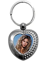Kdomania - Porte clé Shakira