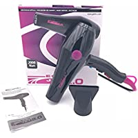 Giubra Professional secador pelo Eco Jet 2.0 | Potencia 2000 ...