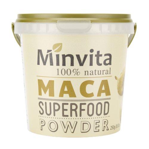 maca-powder-250g