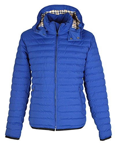 aquascutum-mens-emmett-diamond-quilted-hooded-coat-blgawaejm-bright-blue-medium