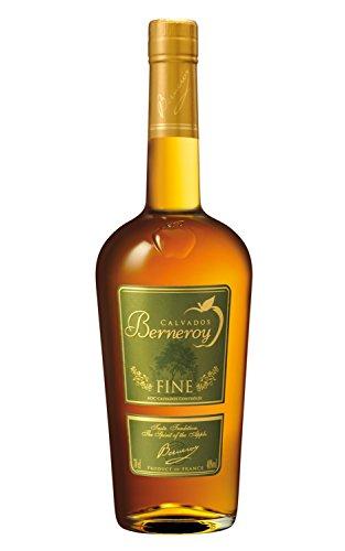 BERNEROY Fine Calvados 70 cl