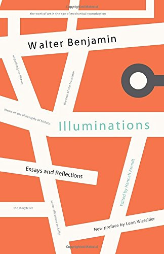 essays and reflections Reflections - a journal of writing, service-learning, and community literacy.