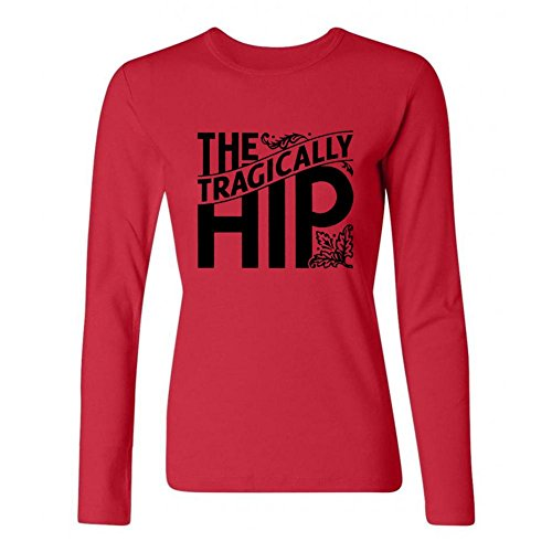 womens-tragically-hip-long-sleeve-t-shirt-x-large