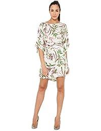 TANTRA Dress9623, Vestido Casual para Mujer