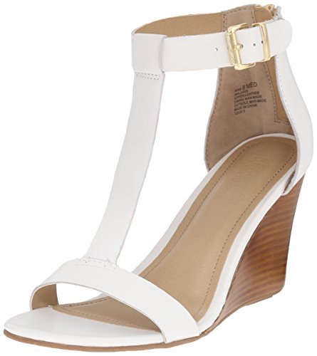 kenneth-cole-reaction-ava-gave-donna-us-95-bianco