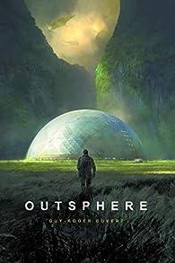 Outsphere par Guy-Roger Duvert
