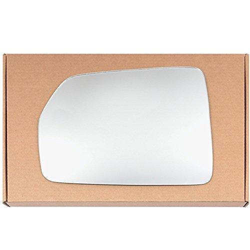 cote-gauche-passegner-aile-en-argent-miroir-en-verre-pour-kia-sportage-modeles-2007-2010